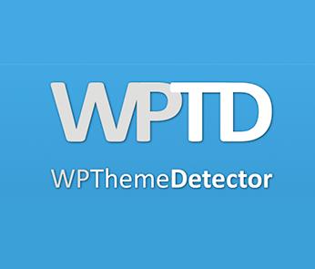 Cómo saber la apariencia de una web hecha WordPress