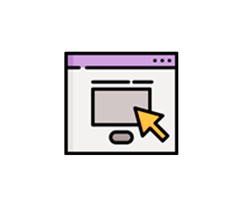 Requisitos en los formularios de nuestra web